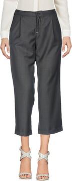 Sun 68 3/4-length shorts