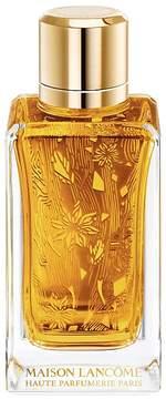 Lancôme Maison Lancôme L'Autre Ôud Eau de Parfum