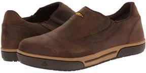 Keen Destin Slip-on Men's Work Boots