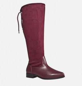 Avenue Foley Tall Stretch Boot