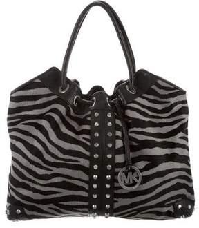 MICHAEL Michael Kors Uptown Astor Bag