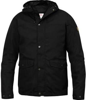Fjallraven Ovik 3-In-1 Jacket