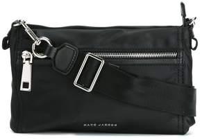 Marc Jacobs 'Easy' crossbody bag - BLACK - STYLE