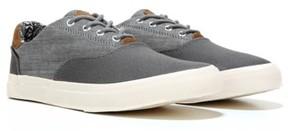 Crevo Men's Tiller Lace Up Sneaker