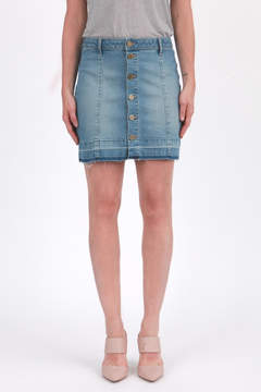 Articles of Society Alice Skirt