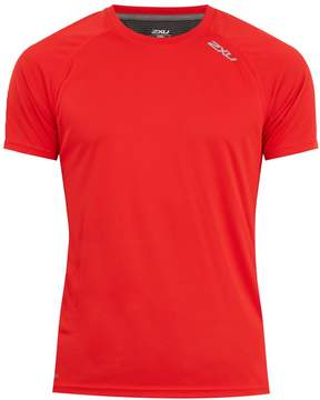 2XU X-Vent performance T-shirt