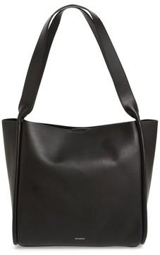 Skagen Karalie Shoulder Bag - Black