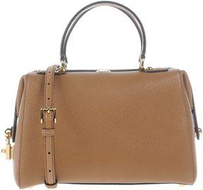 Dolce & Gabbana Handbags - CAMEL - STYLE