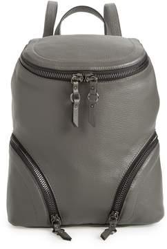 Vince Camuto Katja Leather Backpack
