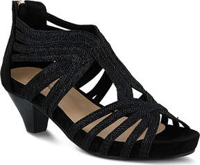 Azura Esthetic Strappy Sandal (Women's)