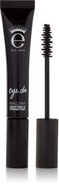 Eyeko Eye Do Mascara Lengthen & Strengthen