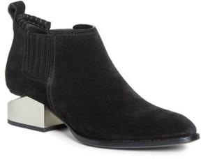 Alexander Wang Women's Kori Chelsea Boot