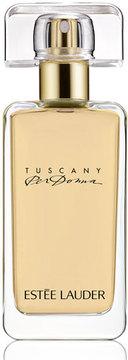 Estée Lauder Tuscany Per Donna Eau de Parfum Spray, 1.7 oz.