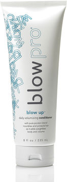JCPenney BLOW PRO blowpro blow up Volumizing Conditioner - 8 oz.