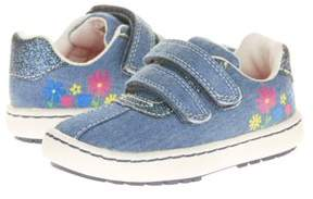 Carter's Child of Mine by Neveah Toddler Girls' Casual Shoe