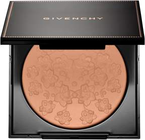 Givenchy Healthy Glow & Body Bronzing Powder