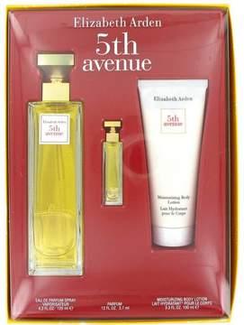 Elizabeth Arden 5TH AVENUE by Eau De Parfum Gift Set for Women