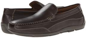 Tommy Hilfiger Dathan Men's Shoes