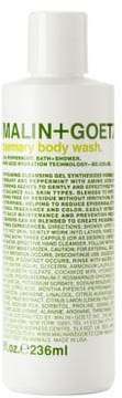 Malin+Goetz Malin + Goetz Rosemary Body Wash/8 oz.