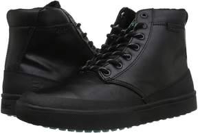 Etnies Jameson HTW Women's Skate Shoes