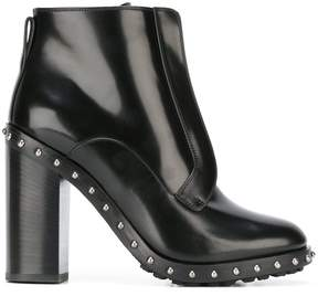 Dolce & Gabbana 'Lawrence' boots