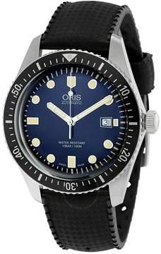 Oris Divers Sixty-Five Automatic Men's Watch