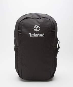 Timberland Mesh Panel Backpack