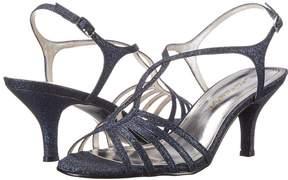 Caparros Sabrina High Heels