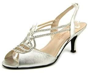 Caparros Women's Philomena Slingback Dress Sandals.