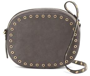 Vince Camuto Areli Leather Crossbody Bag