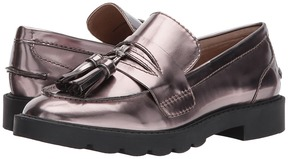 Tahari Sugar Women's Slip-on Dress Shoes