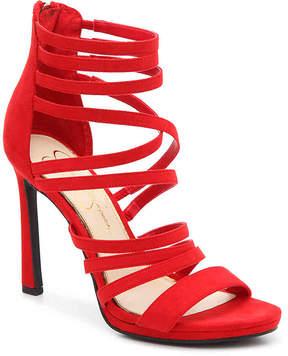 Jessica Simpson Palkaya Sandal - Women's