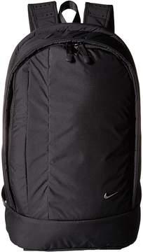 Nike Legend Training Backpack