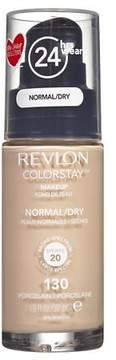 Revlon ColorStay for Normal/Dry Skin Makeup with SoftFlex Porcelain