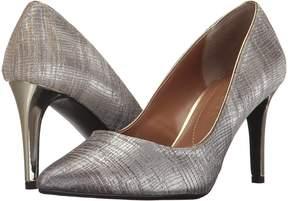 J. Renee Canaro Women's Shoes