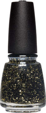 China Glaze Happily Never After Collection