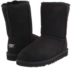 UGG Classic Kids Shoes