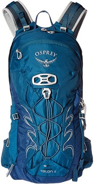 Osprey - Talon 11 Backpack Bags