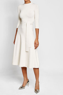 Brock Collection Knit Dress