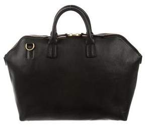 Steven Alan Imogen Leather Bag