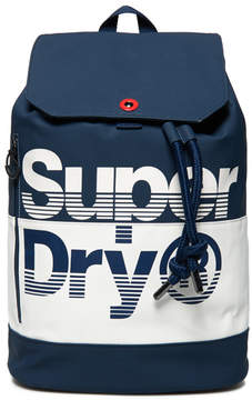 Superdry Cuiser Backpack