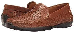 Tommy Bahama Orson Men's Slip on Shoes