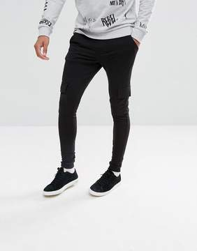 ONLY & SONS Cargo Jogger