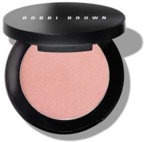 Bobbi Brown Cream Glow Highlighter - Pink Opal