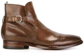 Officine Creative 'Princeton' boots