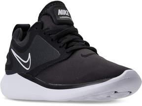 Nike Boys' LunarSolo Running Sneakers from Finish Line
