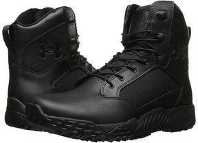 Under Armour UA Stellar Tac Women's Boots