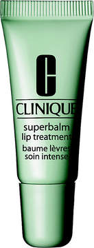 Clinique Superbalm Lip Treatment