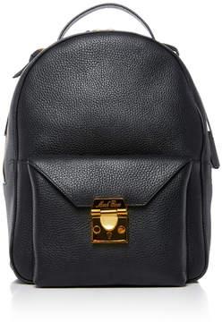 Mark Cross Baby Backpack