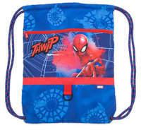 Disney Spider-Man Swim Bag for Kids